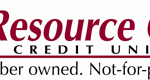 Resource One Credit Union Referral Review: $25 Checking Review (Texas Only)