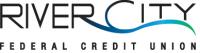 RiverCity Federal Credit Union Referral Review Checking Bonus
