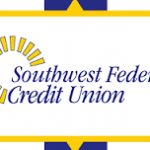 SouthWest Federal Credit Union Referral Review: $50 Checking Bonus