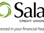 Salal Federal Credit Union Referral Review