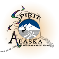 Spirit of Alaska FCU Referral Review