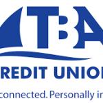 TBA Credit Union Referral Review: $50 Checking Bonus