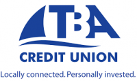 TBA Credit Union Referral Review