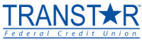 TranStar Federal Credit Union Referral Review