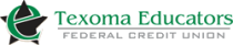 Texoma Educators Federal Credit Union Referral Review