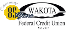 Wakota Federal Credit Union Referral Review