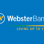 Webster Bank Checking Bonus: $100 Promotion (Connecticut, Massachusetts, New York & Rhode Island) *Targeted*