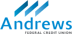 Andrews FCU Checking Review Bonus Promotion