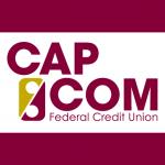 Cap Com Federal Credit Union Referral Review: $20 Savings Bonus