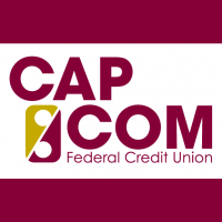 CapCom Federal Credit Union Referral Review