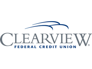 Clearview Federal Credit Union $100 Bonus Promotion