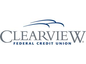 Clearview Federal Credit Union $100 Bonus Promotion