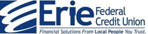 Erie FCU Referral Review