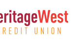 HeritageWest Federal Credit Union Referral Review: $25 Checking Bonus