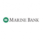 Marine Bank Referral Bonus: $25 Promotion (Illinois only)