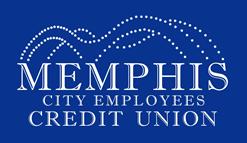 Memphis City Employees Credit Union Bonus Checking Promotion