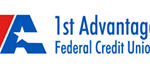 1st Advantage Federal Credit Union Checking Bonus: $75 Promotion (Virginia only)