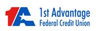 1ST-Advantage-FCU