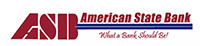 America-State-Bank