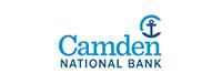 Camden-National-Bank