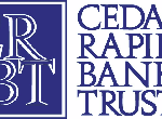 Cedar Rapids Bank & Trust Referral Bonus: $100 Promotion (Iowa only)