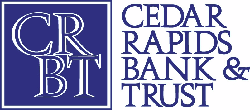 Cedar Rapids Bank and Trust Referral Review