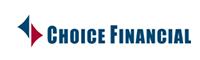 Choice-Financial