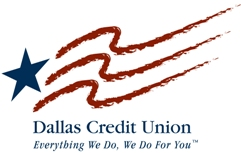 Dallas Credit Union Referral Review