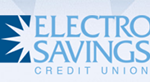 Electro Savings Credit Union Referral Review