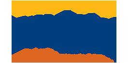 Envista Credit Union Referral Review