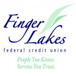 Finger Lakes Federal Credit Union Referral Review: $50 Checking Bonus