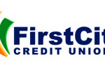 First City Credit Union Referral Review: $25 Checking and Savings Bonus
