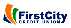 First City Credit Union Referral Review