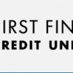 First Financial Credit Union Youth Savings Review: $25 Bonus