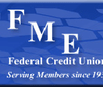 FME Federal Credit Union Referral Review: $10 Checking Bonus