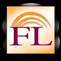 Fort Lee FCU