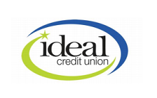 Ideal-Credit-Union-Review