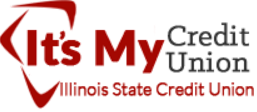 Illinois-State-Credit-Union