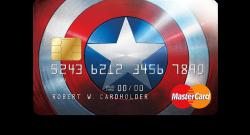 Sams mastercard synchrony bank