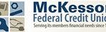 McKesson Federal Credit Union Referral Review: $25 Checking Bonus