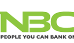 NBC Bank Referral Review