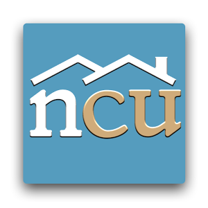 Neighbors Credit Union Referral Review