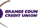 Orange County's Credit Union Review: $50 Checking Bonus