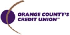 Orange County Credit Union Review