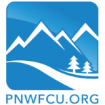 Pacific NW Federal Credit Union Referral Review: $50 Checking Bonus