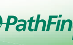 PathFinder Bank Referral Review: $50 Checking Bonus