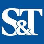 S&T Bank Checking Account Bonus: $200 Promotion (Ohio, Pennsylvania)