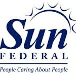 Sun Federal Credit Union Referral Review: $20 Checking Bonus