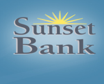 Sunset Bank Referral Review: $50 Checking Bonus
