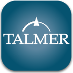 Talmer Bank and Trust Checking Review: $250 Bonus
